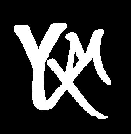 รูปภาพสำหรับผู้ขายนี้ YXM Publisher